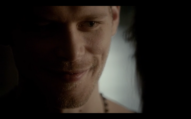File:4x16-Klaus smile.png