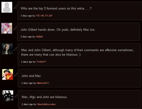 File:JohnMac.png