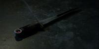 The Phoenix Sword