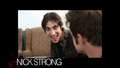 Thumbnail for version as of 16:01, February 26, 2011