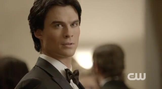 File:Damon sees Elena Dangerous Liaisons 090.jpg