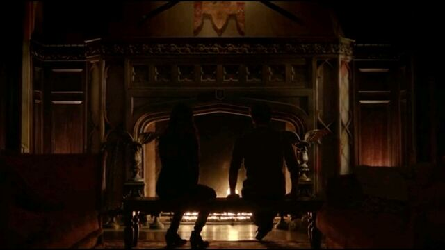 File:Stefan and Elena in 5x18...jpg
