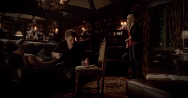 File:Tyler-Stefan and Caroline 4x2.png