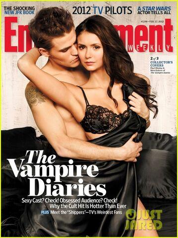 File:Vampire Diaries Wiki - EW cover Feb 17 2012c.jpg