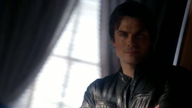 File:6X08-88-Damon.jpg