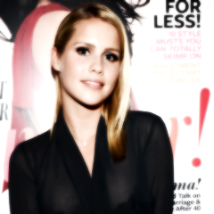 File:ClaireHolt18.png