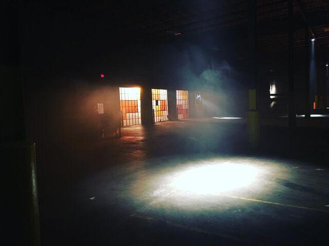 File:2016-04 01 Michael Malarkey Instagram.jpg