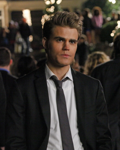 File:3x9 Stefan Salvatore Homecoming.png