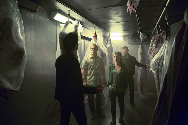 File:8x01 Hello Brother 10.jpg