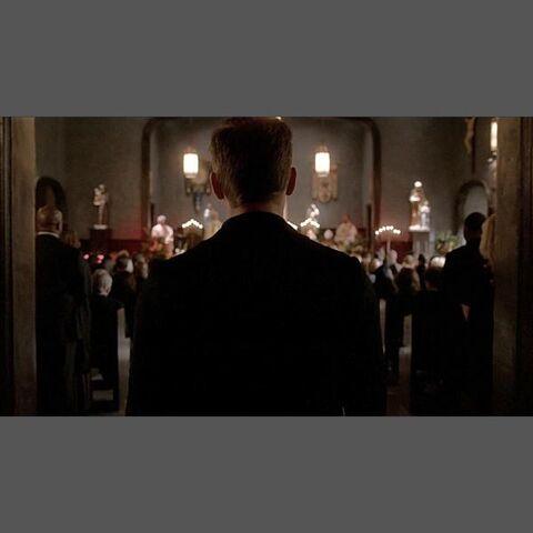 File:The Originals - Klaus - church.jpg