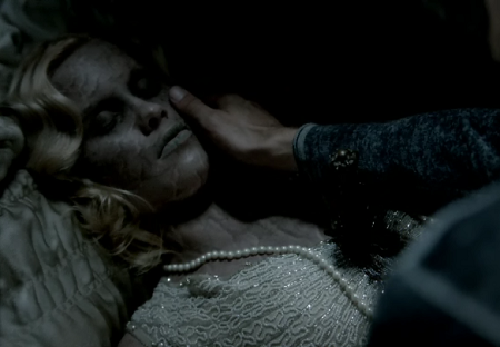 File:Tvd-recap-end-of-the-affair-24.png