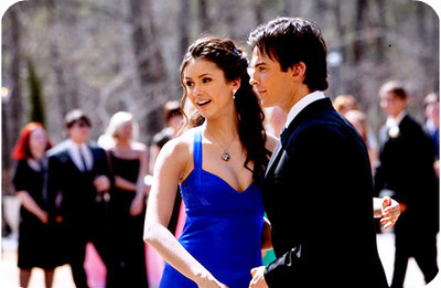 File:Delena-damon-and-elena-12339943-400-261 large.jpg