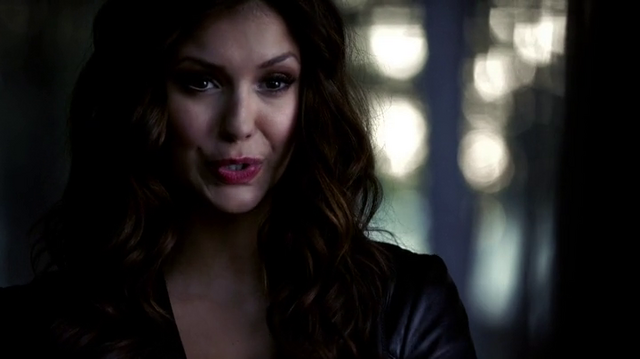 File:Katerina4X22 (15).png