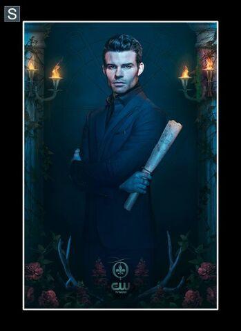 File:The Originals - Season 2 - Character Portrait - Elijah(a).jpg