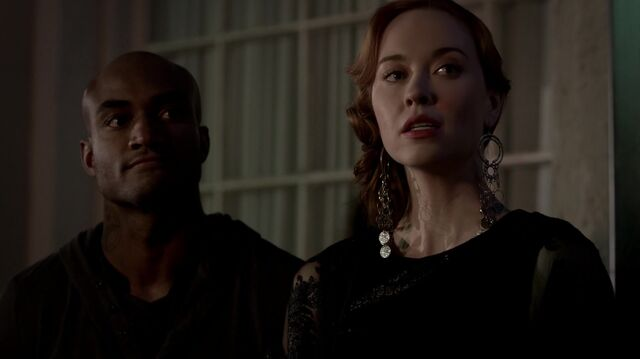 File:The Originals s01e18 HD1080p KISSTHEMGOODBYE NET 0891.jpg