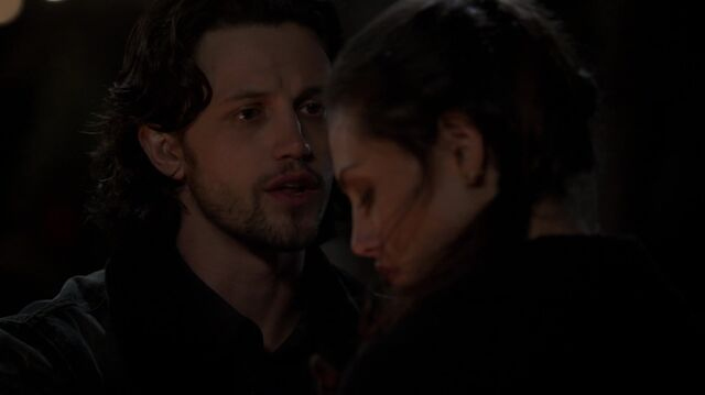 File:The Originals s01e18 HD1080p KISSTHEMGOODBYE NET 1610.jpg