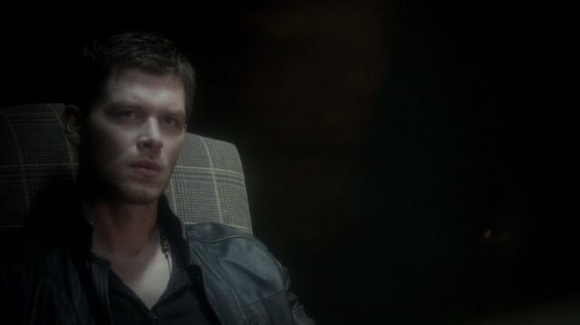 File:Normal TheOriginals211-1988Klaus.jpeg