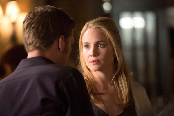File:The-Originals-Episode-2-14.jpg