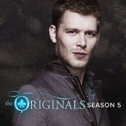 TheOriginalsSeason5Announcement
