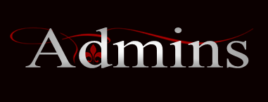 File:Admins-TVD&TO.png