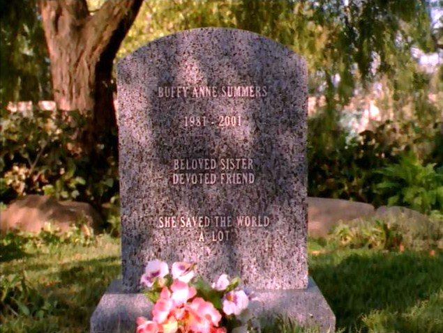 File:Buffy - Grave.jpg