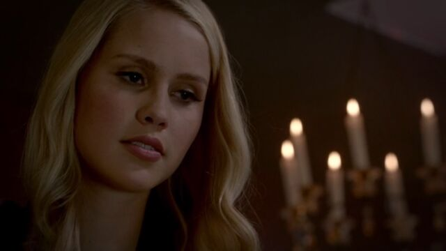 File:Rebekah 15 TO 1x03.jpg