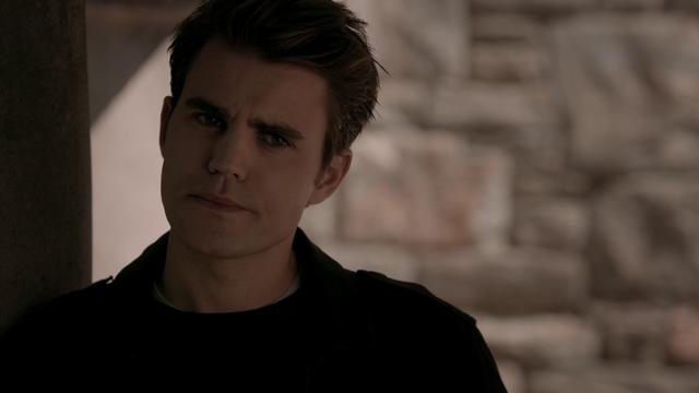 File:722-049-Stefan~Damon.png