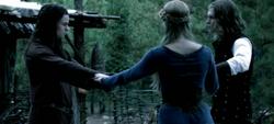 827px-Rebekah, Elijah & Klaus