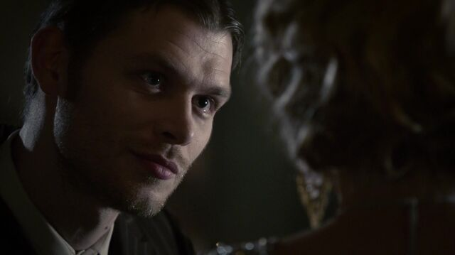 File:The Originals s01e15 HD1080p KISSTHEMGOODBYE NET 0403.jpg