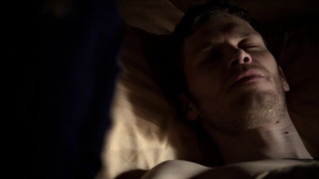 File:The Originals s01e15 HD1080p KISSTHEMGOODBYE NET 0301.jpg