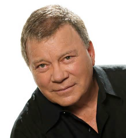 File:William Shatner.jpg