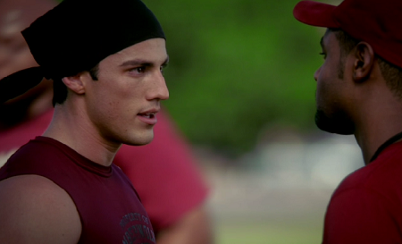 File:Tvd-recap-smells-like-teen-spirit-23.png