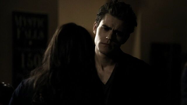File:122VampireDiaries1159.jpg