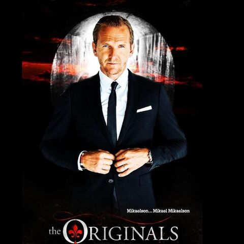 File:The Originals - Mikaelson ..... Mikael Mikaelson.jpg