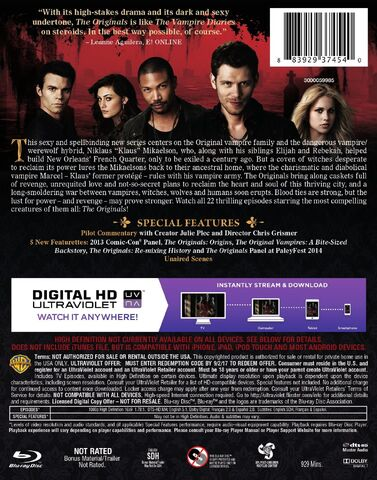 File:TO-S1-Bluray-Back-Cover.jpg
