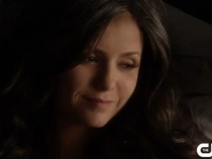 File:The-Vampire-Diaries-anticipazioni-5x11-500-Years-of-Solitude-300x225.jpg