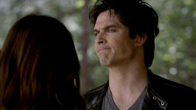 File:The.Vampire.Diaries.S05E22.720p.HDTV.X264-DIMENSION.mkv snapshot 18.07 -2014.05.16 22.38.41-.jpg