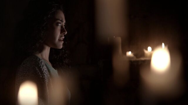 File:The Originals s01e15 HD1080p KISSTHEMGOODBYE NET 0588.jpg