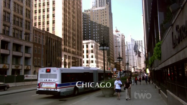 File:Chicago05.png