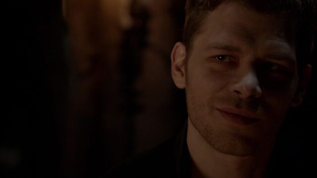 File:Normal TheOriginals220-2561Klaus.jpg