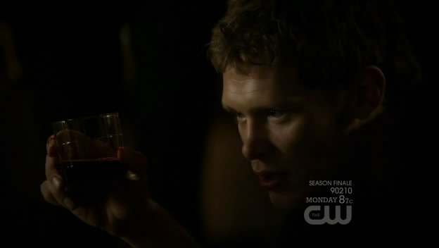 File:TVD - 2.22 - As I Lay Dying (18).jpg