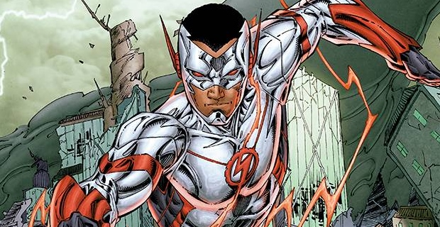 File:The-Flash-TV-Show-Wally-West.jpg
