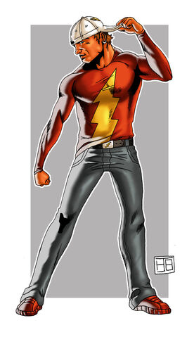 File:The Flash - Jay Garrick(a).jpg