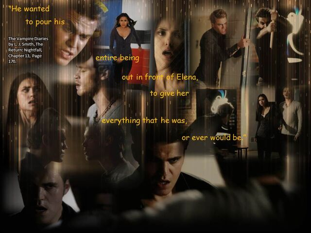 File:The Vampire diaries quotes from book the reckoning 2.jpg