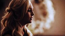 Candice Accola – Go In Peace