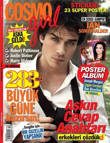 File:CosmoGirl Turkey 2013-02.jpg