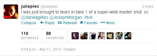 File:Julie plec tweet 11.jpg