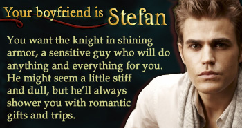 File:Stefan, boyfriend.jpg