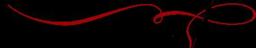 File:Admin-council-logos (2).png