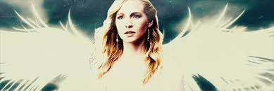 File:Caroline angel.jpg